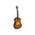 Гитара классическая CREMONA CGC-100L размер 4/4