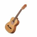 Гитара классическая CREMONA 101М размер 1/2