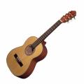 Гитара классическая CREMONA 103М размер 4/4