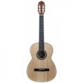 Гитара классическая CREMONA 201OP размер 3/4 (Пр-во Чехия)