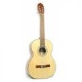 Гитара классическая CREMONA 301OP размер 1/2