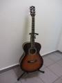Гитара акустическая Alicante Acoustic AGA-300 OBS