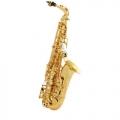 Альт саксофон Prelude by Conn Selmer