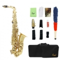 Альт саксофон Slade SAS-220G