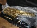 Альт саксофон Eb Yamaha YAS-280/Student Series
