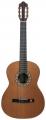 Гитара классическая СREMONA 670 размер 1/2 (Пр-во Чехия)