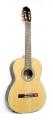 Гитара классическая СREMONA 977 размер 4/4(Пр-во Чехия)