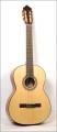 Гитара классическая CREMONA 4655М размер 4/4