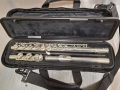 """Флейта поперечная строй """"С"""" Yamaha YFL-211SE / Student Series"""