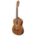 Гитара классическая CREMONA 4855 размер 4/4