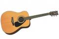 Гитара акустическая Yamaha F-310