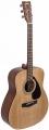 Гитара акустическая Yamaha F-310-N