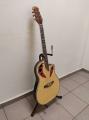 Гитара электро-акустическая Ovation Stiger AGOS-620-N-EQ