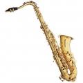 Тенор саксофон Vibra (France) VTS-T-66-G/ New Model Student Co