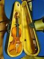 Скрипка Euphony (USA) EV-400 (4/4)