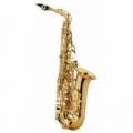 Альт саксофон Grassi (Italia) Prestige AS-400G