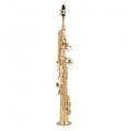 Сопрано-саксофон Mercury (USA) MSS-285G