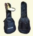 Чехол д/акустической гитары  GА-2/1