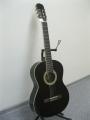 Гитара классическая Euphony (USA) EC-100-BK
