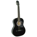 Гитара классическая N. Amati MF-6500 BK