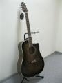 Гитара акустическая AOSEN (Japan) ADC 601-GBR (Вырез)