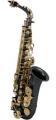 Альт саксофон S. Rollins (England) Custom RSA-9011 BKG /  Studen