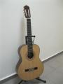 Гитара  классическая AOSEN (Japan) AC-15 SN