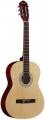 Гитара классическая PRADO HC - 397 / N