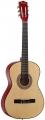 Гитара акустическая PRADO HS - 3805 / N