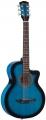Гитара акустическая PRADO HS - 3810 / BLS