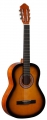 Гитара классическая COLOMBO LC - 3900 / BS