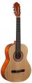 Гитара классическая COLOMBO LC - 3910 / N