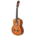 Гитара классическая Alicante SPANISH Cedar (кедр)