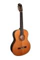 Гитара классическая Alicante SPANISH  EA
