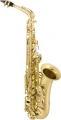Альт саксофон Mercury (USA) MAS-210G