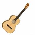 Гитара классическая CREMONA C-470  размер 4/4