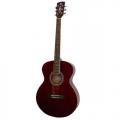 Гитара акустическая Alicante Rock AGA-200 WRS