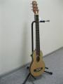 Гитара акустическая AOSEN (Japan) TR-10 SN Travel+Чехол