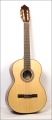 Гитара классическая CREMONA 4655 размер 4/4