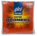 Boomers Струны д/эл. гитар GHS GBM