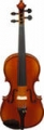 Скрипка GRAND GV-416  4/4