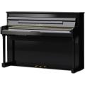 Цифровое пианино KAWAI CS9