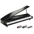 Цифровое пианино KORG MICROPIANO BLACK