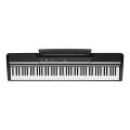 Цифровое пианино KORG SP170S BK