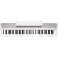 Цифровое пианино KORG SP170S WH
