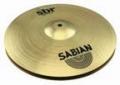 """SBR Тарелка SABIAN SBR1811   18"""" Crash Ride"""