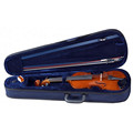 Скрипка BRAHNER BV-300 (1/2)