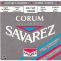 SAVAREZ  500 ARJ  ALLIANCE CORUM RED/BLUE/