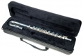 Флейта C Roy Benson FL-102  (Упрощенная)