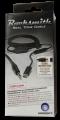 Кабель Real Tone Cable для игры Rocksmith